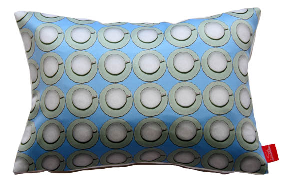 Crown, crown design, Elizabeth Design, Bearskin Design, Soldier Design, Crown Design, Crown, Elizabeth Design, Dogtooth Design, Staffie, Staffie Design, Claire Swindale Interior Design, wallpapers, fabrics, textiles, made in england, designed in england, drag queens, dog tooth, repeat patterns, british, tea cups, vintage, british tea cups, swin, claire swindale, bespoke