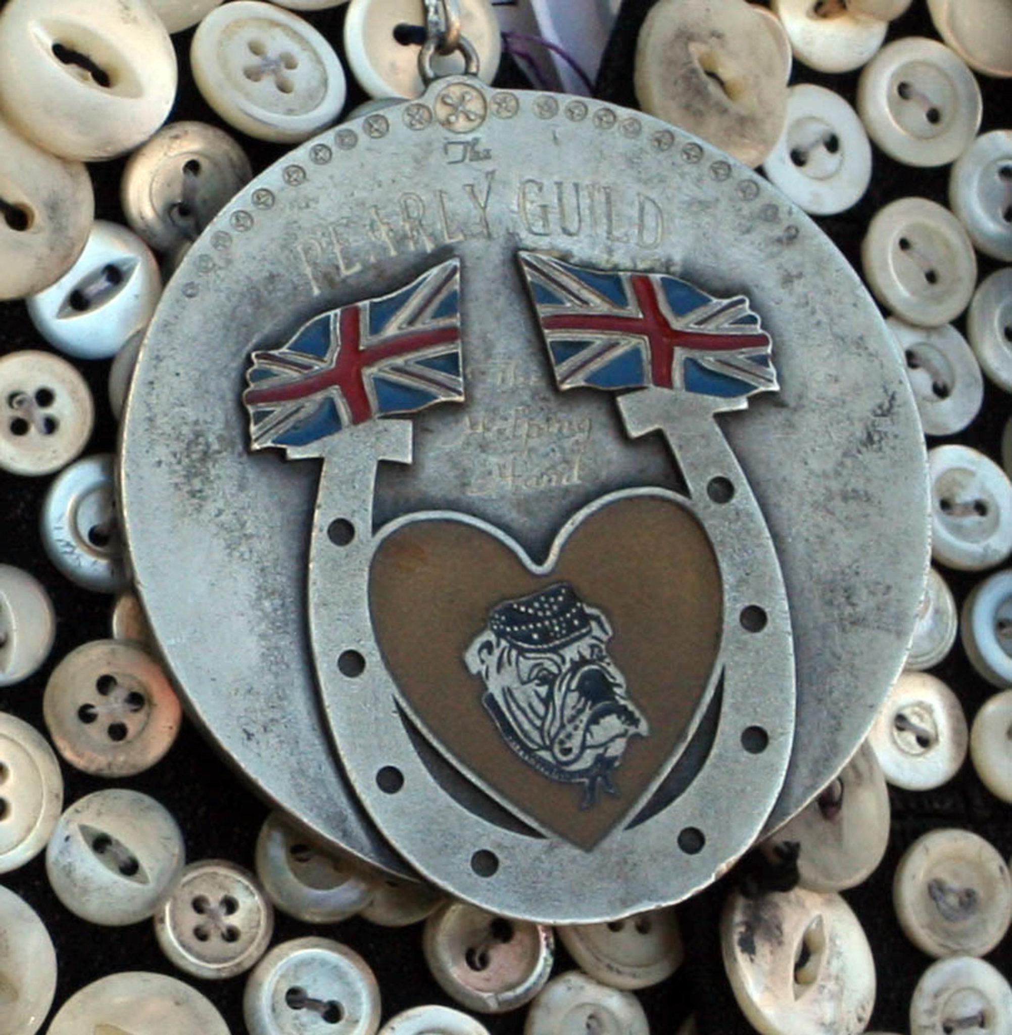 Crown, crown design, Elizabeth Design, Bearskin Design, Soldier Design, Crown Design, Crown, Elizabeth Design, Dogtooth Design, Staffie, Staffie Design, Claire Swindale Interior Design, wallpapers, fabrics, textiles, made in england, designed in england, drag queens, dog tooth, repeat patterns, british, swin, british bull dog, pearly king british bull dog, claire swindale, bespoke