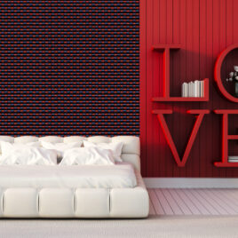 Bedroom-LOVE-4