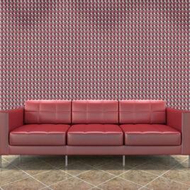 Red-Sofa-bulldog