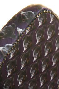 Staffie chair aubergine6LOWRES