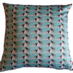 Crown, collie, collie dog, crown design, Elizabeth Design, Bearskin Design, Soldier Design, Crown Design, Crown, Elizabeth Design, Dogtooth Design, Staffie, Staffie Design, Claire Swindale Interior Design, wallpapers, fabrics, textiles, made in england, designed in england, drag queens, dog tooth, repeat patterns, british, collie, collie dog, swin, claire swindale, bespoke