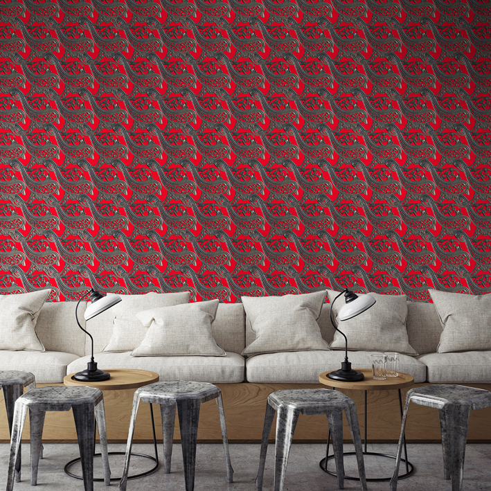 british themed wallpaper, swin