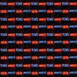 soho, london, neon, sex, videos, mags, toys, sex videos, sex toys, sex sex sex, edlightdistrict