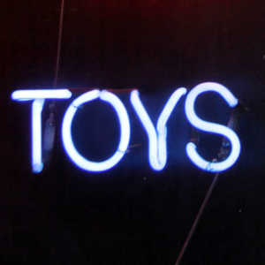 soho, london, neon, sex, toys, sex toys, redlightdistrict