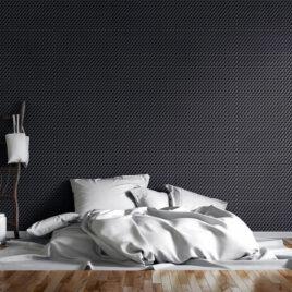 Bedroom-pigeons-fly-GREY