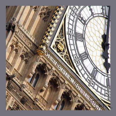 Big Ben Square