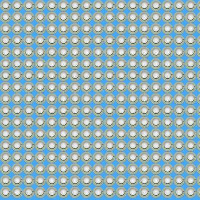 Crown, crown design, Elizabeth Design, Bearskin Design, Soldier Design, Crown Design, Crown, Elizabeth Design, Dogtooth Design, Staffie, Staffie Design, Claire Swindale Interior Design, wallpapers, fabrics, textiles, made in england, designed in england, drag queens, dog tooth, repeat patterns, british, swin, tea, blue, pantone 313, pol blue, pantone 279, quilt blue, tea cups, claire swindale, bespoke