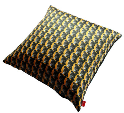 Crown, crown design, Elizabeth Design, Bearskin Design, Soldier Design, Crown Design, Crown, Elizabeth Design, Dogtooth Design, Staffie, Staffie Design, Claire Swindale Interior Design, wallpapers, fabrics, textiles, made in england, designed in england, drag queens, dog tooth, repeat patterns, british, swin, claire swindale, bespoke