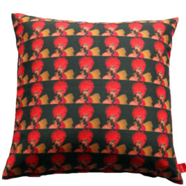Crown, crown design, Elizabeth Design, Bearskin Design, Soldier Design, Crown Design, Crown, Elizabeth Design, Dogtooth Design, Staffie, Staffie Design, Claire Swindale Interior Design, wallpapers, fabrics, textiles, made in england, designed in england, drag queens, dog tooth, repeat patterns, british, swin, linen, claire swindale, bespoke