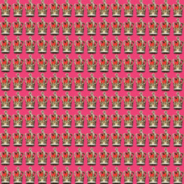Crown, crown design, Elizabeth Design, Bearskin Design, Soldier Design, Crown Design, Crown, Elizabeth Design, Dogtooth Design, Staffie, Staffie Design, Claire Swindale Interior Design, wallpapers, fabrics, textiles, made in england, designed in england, drag queens, dog tooth, repeat patterns, british, Elizabeth, Queen Elizabeth 2nd, swin, claire swindale, bespoke