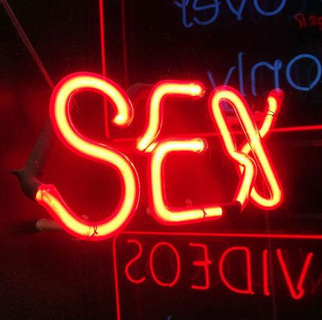 soho, london, neon, sex, redlightdistrict