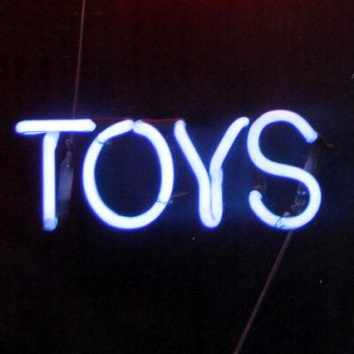 soho, london, neon, sex, toys, sex toys, redlightdistrict