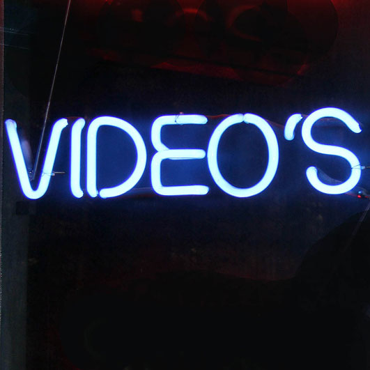 soho, london, neon, sex, videos, sex videos, sex art, redlightdistrict